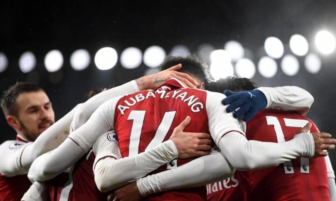 NÓNG: Trận đấu của Arsenal ở Europa League có thể hoãn vì lý do không ngờ