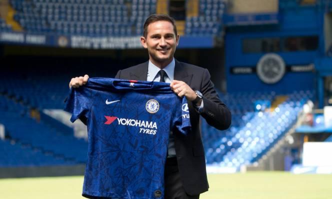 Tiết lộ! Đội hình Chelsea, trung phong và số 10 mùa tới là ai?