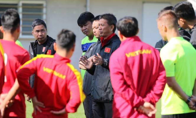 Tương lai nào đang chờ U20 Việt Nam sau kỳ World Cup lịch sử?