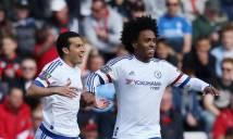 HLV Conte tiết lộ cơn đau đầu lớn nhất tại Chelsea hiện nay