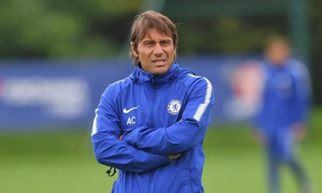 Chelsea trước thềm mùa giải mới: Sự trì trệ có thể hủy hoại nhà vô địch