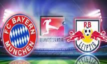 Bayern Munich vs Leipzig, 02h00 ngày 22/12: Thắng làm Vua