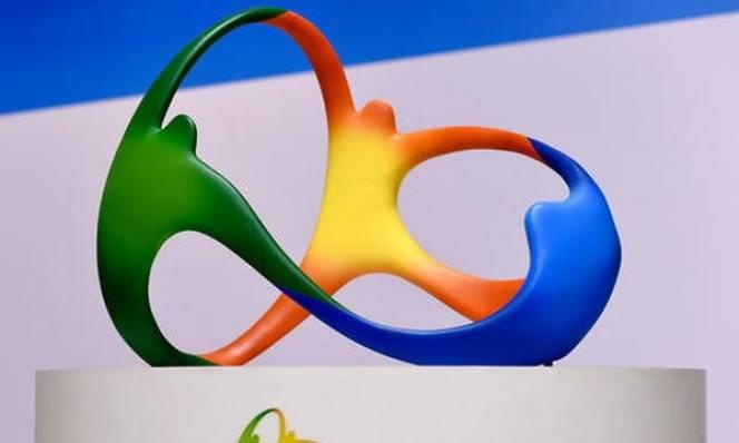 Brazil chi khủng cho công tác an ninh tại Olympic 2016