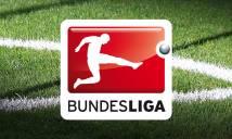 Học Ngoại hạng Anh, Bundesliga 'chốt sổ' chuyển nhượng sớm