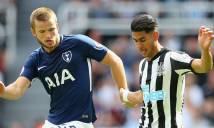 Nhận định Newcastle vs Tottenham, 18h30 ngày 11/8 (Ngoại hạng Anh)