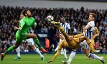 Nhận định West Brom vs Tottenham 21h00, 05/05 (Vòng 37 – VĐQG Ngoại hạng Anh)