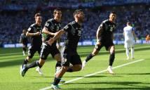 Messi đá hỏng penalty, Argentina bị Iceland cầm hoà