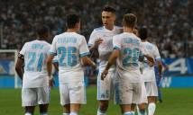 Nhận định Montpellier vs Marseille 03h00, 04/12 (Vòng 16 - VĐQG Pháp)