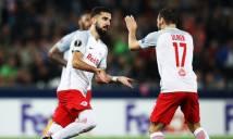 Nhận định Red Bull Salzburg vs Marseille, 02h05 ngày 04/5 (Vòng Bán kết Europa League)
