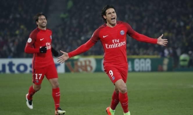 Ngôi sao đầu tiên cán mốc 20 bàn thắng ở châu Âu
