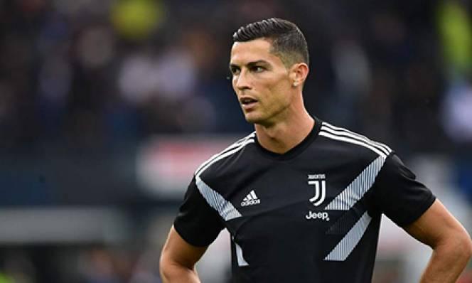 Der Spiegel: Ronaldo đừng hòng chối tội hiếp dâm