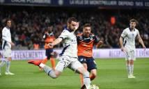 Bastia vs Montpellier, 02h00 ngày 17/01: Đạp lên nhau mà sống