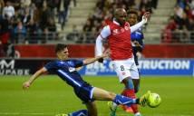 Nhận định Auxerre vs Reims 01h00, 25/04 (Vòng 35 – Hạng 2 Pháp)