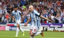 Nhận định bóng đá Huddersfield vs Rotherham, 01h45 ngày 24/08 (Vòng 2 League Cup 2017/18)