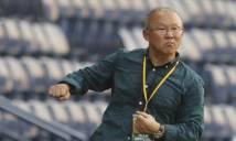 Tin bóng đá tối 15/12: Mr.Park vừa đấm vừa xoa, Pogba đổi gió