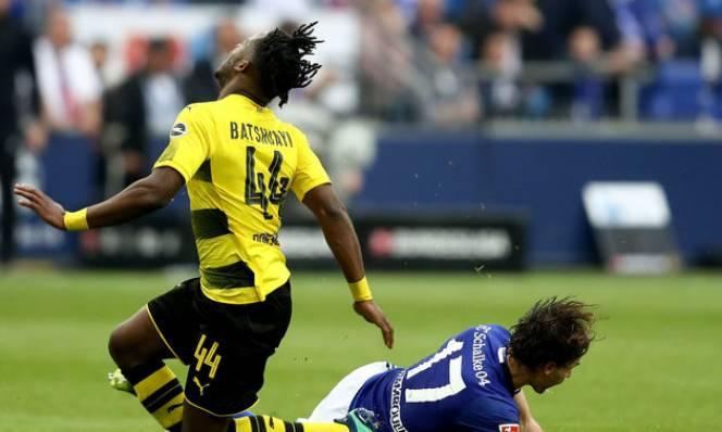 Sao tuyển Bỉ chấn thương, nguy cơ mất World Cup
