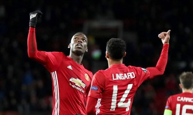 Sao Man United tiết lộ lí do chọn số áo khiến fan buồn lòng