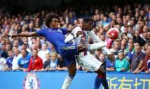 Nhận định Chelsea vs Crystal Palace, 00h30 ngày 11/03 (Vòng 30 – Ngoại Hạng Anh)