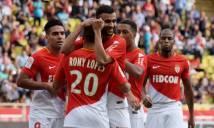 Nhận định Amiens vs Monaco 02h45, 18/11 (Vòng 13 Ligue 1)
