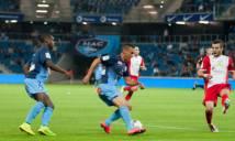 Le Havre vs Dijon, 02h30 ngày 09/02: Tranh thủ bứt phá