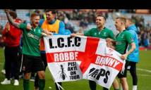 5 điều rút ra sau vòng 5 FA Cup