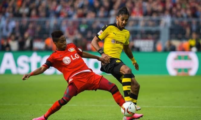 Mainz 05 vs Dortmund, 23h30 ngày 23/01: Kho điểm quen thuộc