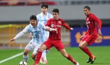 Nhận định Kashima Antlers vs Shanghai SIPG, 17h00 ngày 09/05 (Lượt đi vòng 1/8 AFC Champions League)