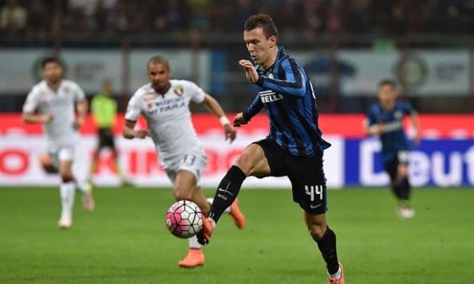 Sassuolo vs Inter Milan, 18h30 ngày 18/12: Giữ vững phong độ