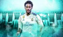 Điểm tin chuyển nhượng 23/4: Rivaldo tin tưởng Neymar sẽ gia nhập Real