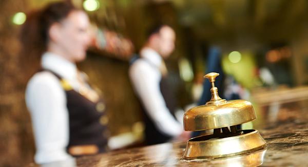 Giá khách sạn tại vòng bảng EURO 2016 tăng 161%