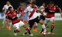 Nhận định River Plate vs Flamengo, 07h45 ngày 24/5 (Vòng Bảng Libertadores)