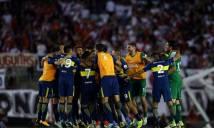 Nhận định Boca Juniors vs Colon de Santa Fe 07h30, 28/01 (Vòng 13 – VĐQG Argentina)