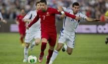 Bồ Đào Nha vs Hungary, 02h45 ngày 26/3: Tiếp đà hưng phấn