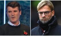 'Liverpool có đá ở vườn sau nhà, tôi cũng không thèm xem'