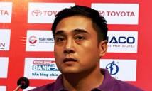 Chuyển động V-League 2018: Sài Gòn FC có 'biến', xáo trộn mạnh ở thượng tầng