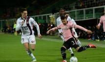Nhận định Salernitana vs Palermo, 01h30 ngày 19/5 (Vòng 42 - Hạng 2 Italia)