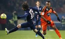 Nhận định Lorient vs Paris, 01h00 ngày 07/04 (Vòng 32 – Hạng hai Pháp)
