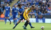 Nhận định Sheffield Utd vs Leicester City 01h45, 23/08 (Vòng 2 - Cúp Liên Đoàn Anh)