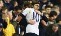 M.U, Tottenham và bài học Leicester: Thời gian sẽ trả lời