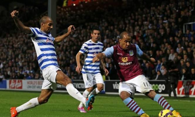 Nhận định Aston Villa vs QPR, 02h45 ngày 14/03 (Vòng 35 – Hạng nhất Anh)