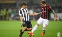 Nhận định Juventus vs AC Milan, 02h00 ngày 10/05 (Chung kết - Cúp Quốc gia Italia)