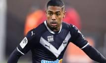 Xác nhận ra đi, sao trẻ Ligue 1 gây rúng động toàn châu Âu