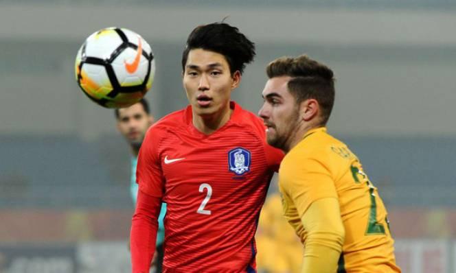 Nhận định Hàn Quốc U23 vs Malaysia U23 15h00, 20/01 (Tứ kết - VCK U23 châu Á)