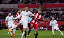 Nhận định Real Madrid vs Girona 02h45, 19/03 (Vòng 29 – VĐQG Tây Ban Nha)