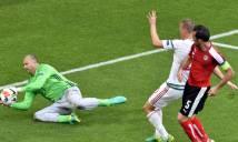 Hungary vs Thụy Sỹ, 01h45 ngày 08/10: Xây chắc ngôi đầu