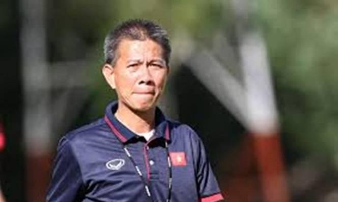 HLV Hoàng Anh Tuấn: Jason Brown giỏi hơn tất cả các HLV thủ môn của Việt Nam