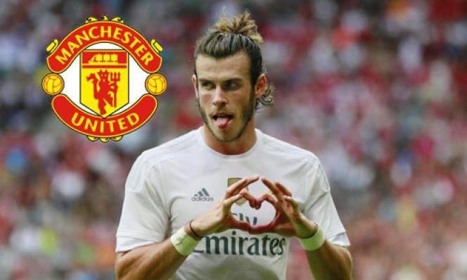 Cân nhắc trở lại Ngoại hạng Anh, Bale sẵn sàng lắng nghe đề nghị của MU