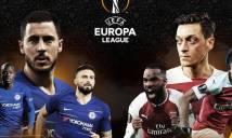 Nhận định Chelsea vs Arsenal, 02h00 ngày 30/5: Khát khao của Pháo Thủ