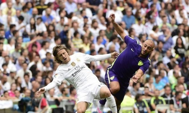 Real Madrid vs Malaga, 22h15 ngày 21/01: Điều kiện cần
