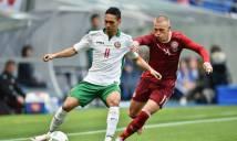 Nhận định U17 CH Ireland vs U17 Đan Mạch, 19h00 ngày 08/05 (Vòng bảng - VCK U17 châu Âu)